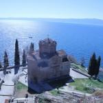 2 Kaneo Ohrid