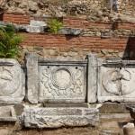 Heraklea Western Macedonia