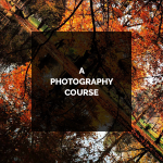 A-PHOTOGRAPHY-COURSE-category-photo
