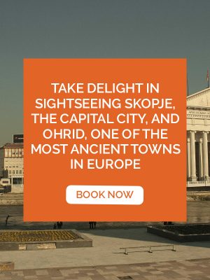 SKOPJE-AND-OHRID-IN-4-DAYS1