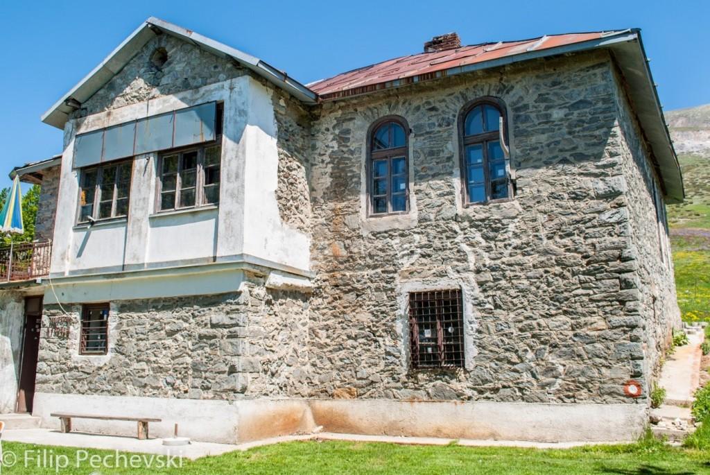ljuboten-old-macedonian-house-time-for-macedonia-Filip-Pechevski