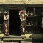 2 Old Bazar shop