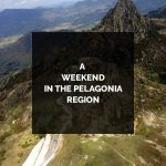 A-WEEKEND-IN-THE-PELAGONIA-REGION-B-600×800