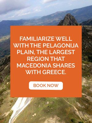 A-WEEKEND-IN_THE-PELAGONIA-REGION-B-600x800