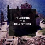 FOLLOWING-THE-HOLY-FATHERS