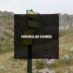 HIKING-IN-OHRID