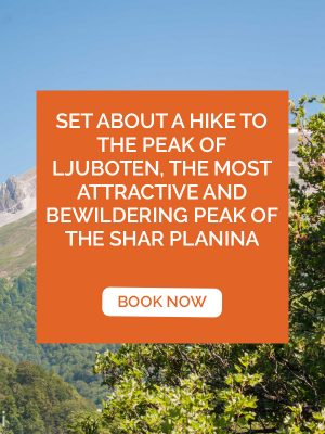 ONE-DAY-HIKE-TO-THE-LJUBOTEN-PEAK1