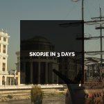 SKOPJE-IN-3-DAYS